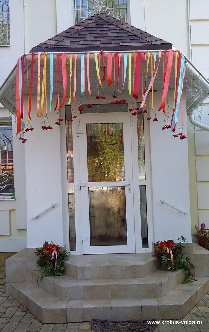 Крыша для качелей садовых сшить